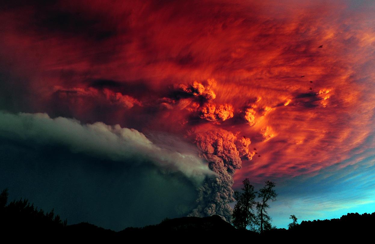 фото вулканов (pictures of volcanoes)